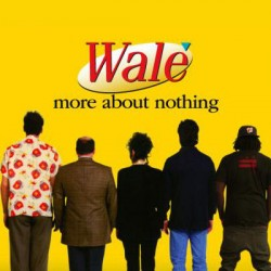 Album Of The Year: WALE Featuring SEINFELD